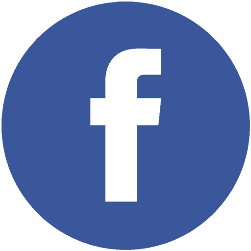 Facebook Iconcopia